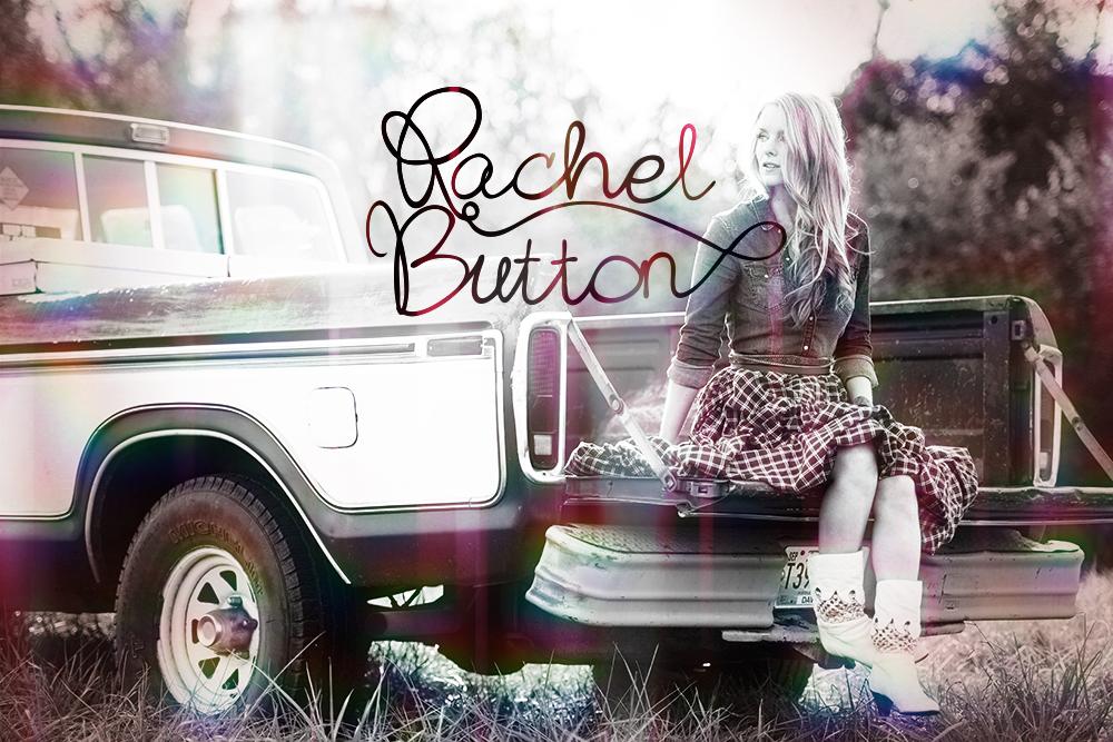 RachelButton